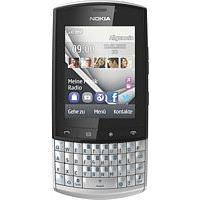 Abbildung von Nokia Asha 303
