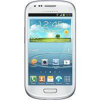 Abbildung von Samsung Galaxy S3 mini (GT-i8190)