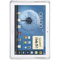 Abbildung von Samsung Galaxy Note 10.1 3G (GT-N8000)