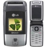 Abbildung von LG F2410