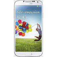 Abbildung von Samsung Galaxy S4 (GT-i9500 not for Germany)
