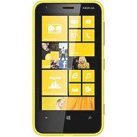Abbildung von Nokia Lumia 620