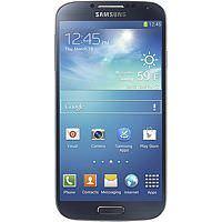 Abbildung von Samsung Galaxy S4 LTE (GT-i9505)