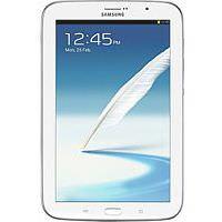 Abbildung von Samsung Galaxy Note Tablet 8.0 (GT-N5100)