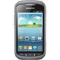 Abbildung von Samsung Galaxy Xcover 2 (GT-S7710)