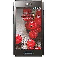 Abbildung von LG Optimus L5 II (E460)