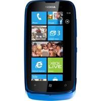Abbildung von Nokia Lumia 610