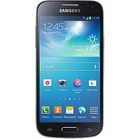 Abbildung von Samsung Galaxy S4 mini (GT-i9195)