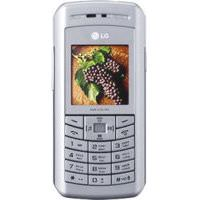 Abbildung von LG G1800