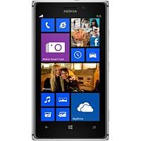 Abbildung von Nokia Lumia 925