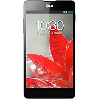 Abbildung von LG Optimus G (E975)