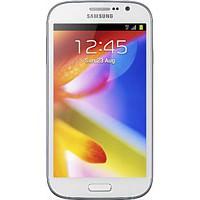Abbildung von Samsung Galaxy Grand (GT-i9080)