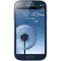Abbildung von Samsung Galaxy Grand DuoS (GT-i9082)