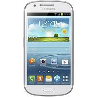 Abbildung von Samsung Galaxy Express (GT-i8730)