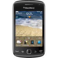 Abbildung von Blackberry 9380 Curve