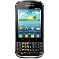 Abbildung von Samsung Galaxy Ch@t (GT-B5330)