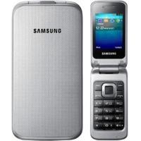 Abbildung von Samsung C3520