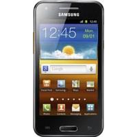 Abbildung von Samsung Galaxy Beam (GT-i8530)