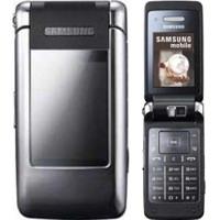 Abbildung von Samsung SGH-G400