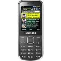 Abbildung von Samsung C3530