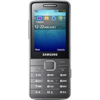 Abbildung von Samsung S5610 Primo