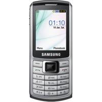 Abbildung von Samsung S3310 Classic