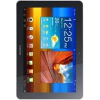Abbildung von Samsung Galaxy Tab 10.1 3G (GT-P7500)