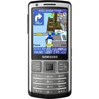 Abbildung von Samsung i7110 Pilot