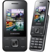 Abbildung von Samsung E2330
