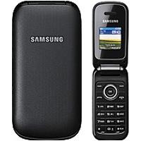 Abbildung von Samsung E1190