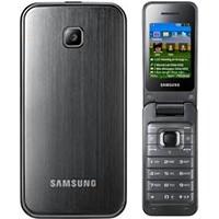 Abbildung von Samsung C3560