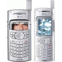 Abbildung von LG G7050