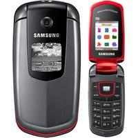 Abbildung von Samsung E2210B