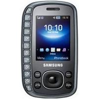 Abbildung von Samsung B3310