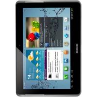 Abbildung von Samsung Galaxy Tab 2 10.1 3G (GT-P5100)