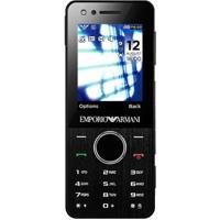 Abbildung von Samsung M7500 Emporio Armani