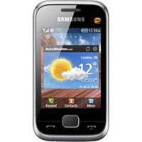 Abbildung von Samsung C3310 Champ Deluxe