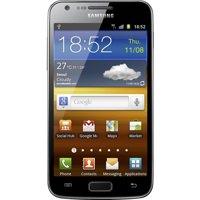 Abbildung von Samsung Galaxy S2 LTE (GT-i9210)