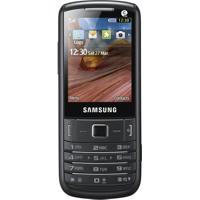 Abbildung von Samsung C3780
