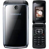 Abbildung von Samsung SGH-M310