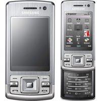 Abbildung von Samsung SGH-L870