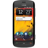 Abbildung von Nokia 808 Pure View