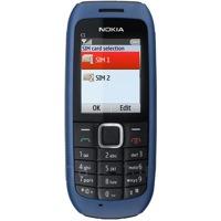 Abbildung von Nokia C1-00
