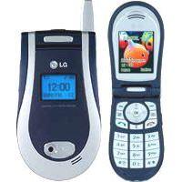 Abbildung von LG L1100