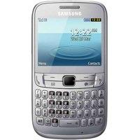 Abbildung von Samsung S3570 Ch@t 357