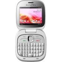 Abbildung von Alcatel One Touch 810 / 810D