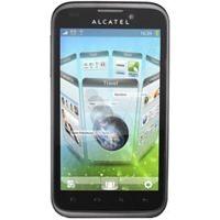 Abbildung von Alcatel 995 / 995D / 996