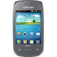 Abbildung von Samsung Galaxy Pocket Neo (GT-S5310)