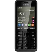 Abbildung von Nokia 301