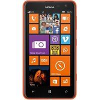 Abbildung von Nokia Lumia 625